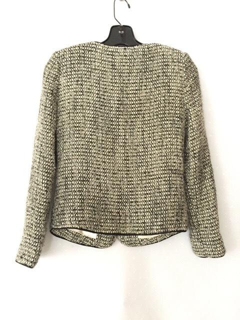 LagunaMoon(ラグナムーン)のジャケット