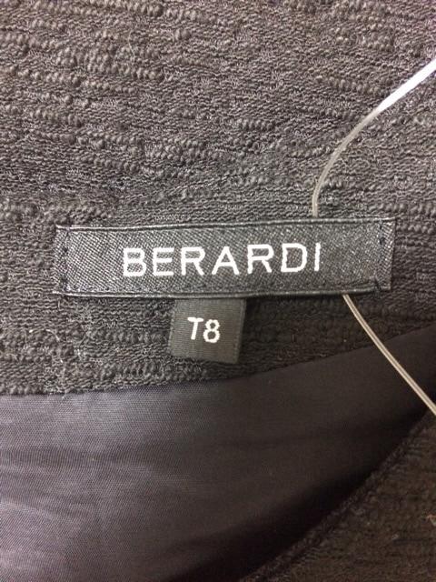 BERARDI(ベラルディ)のワンピース