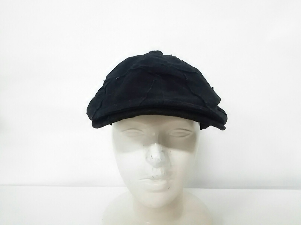 green label relaxing(グリーンレーベルリラクシング)の帽子
