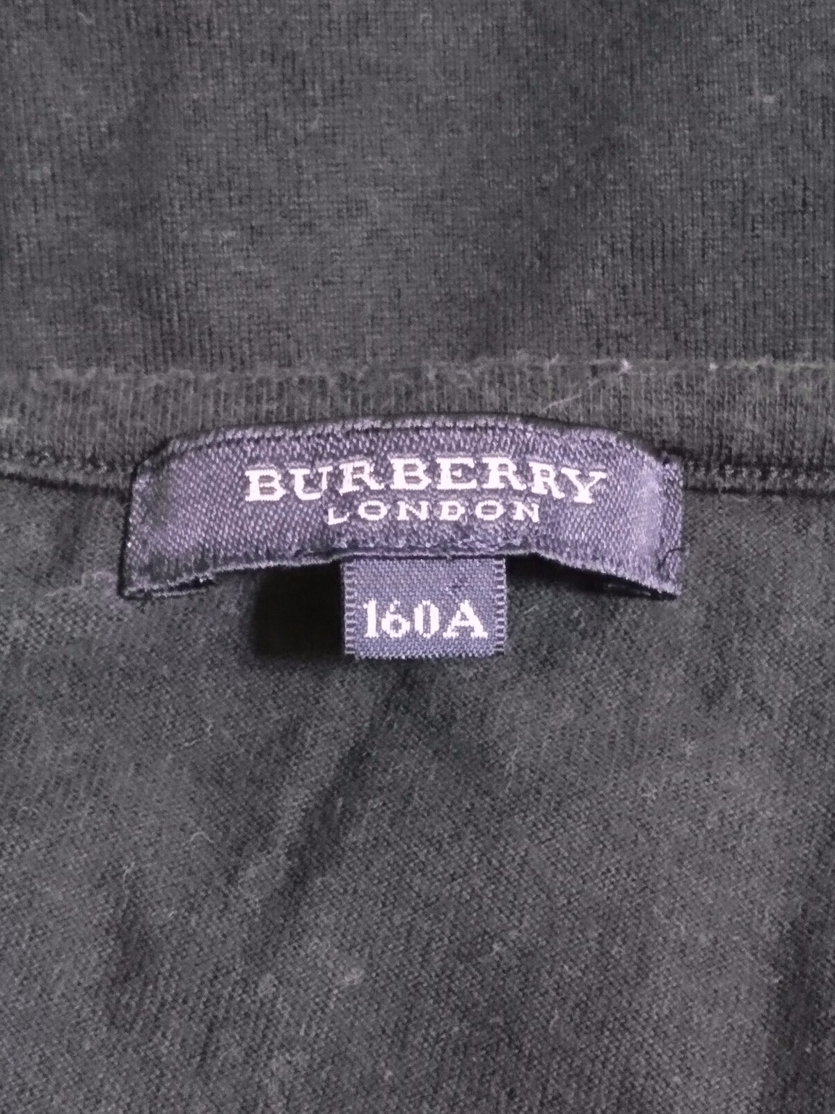 Burberry LONDON(バーバリーロンドン)のキャミソール