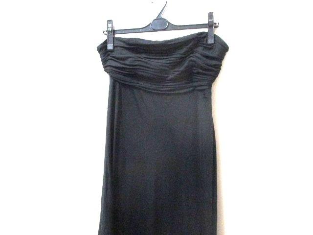 CHANEL(シャネル)のドレス