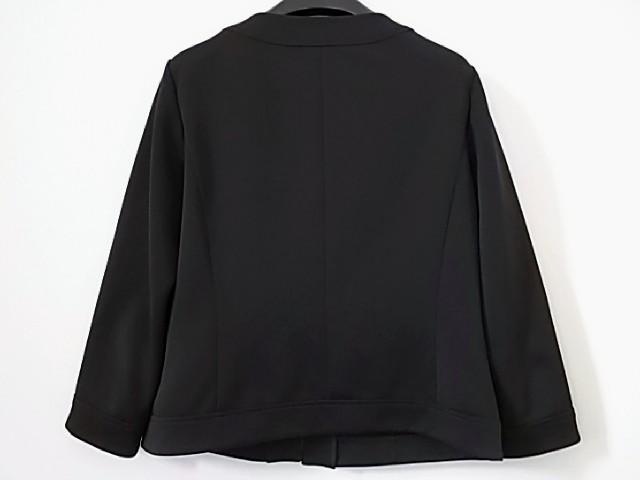 ROPE(ロペ)のジャケット