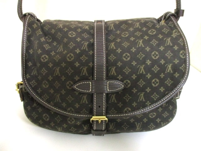 LOUIS VUITTON(ルイヴィトン)のソミュール