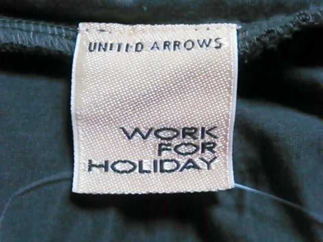 UNITED ARROWS(ユナイテッドアローズ)のチュニック