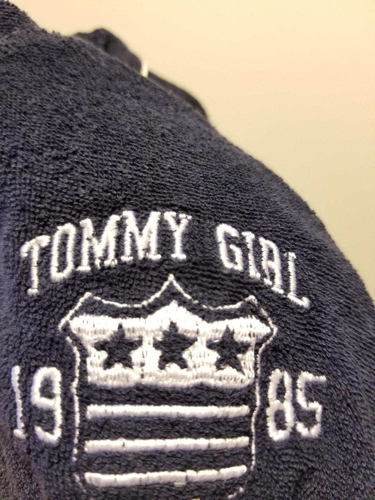 tommy girl(トミーガール)のブルゾン