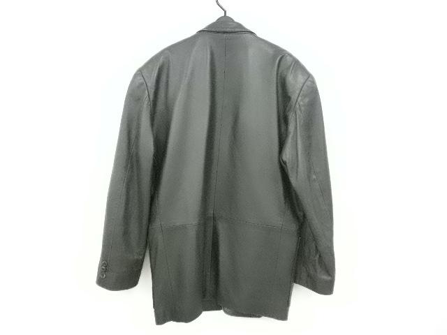 INTERMEZZO(インターメッツォ)のジャケット
