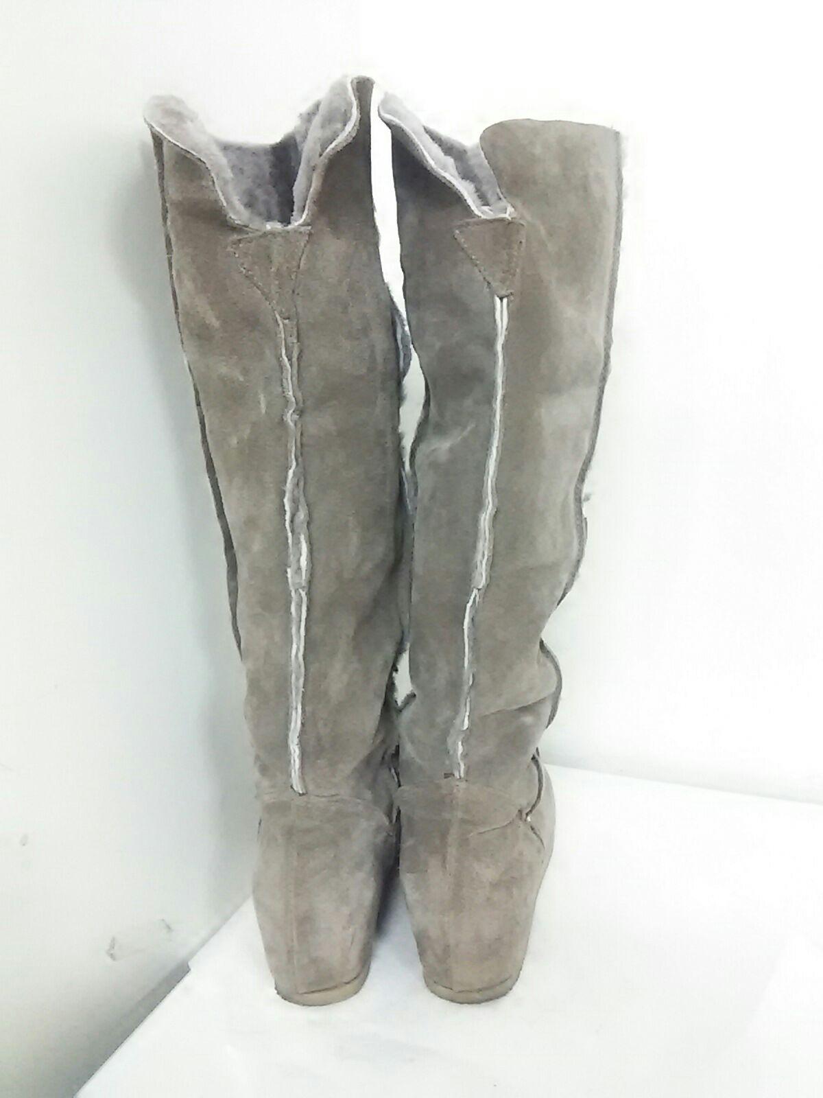 theory(セオリー)のブーツ