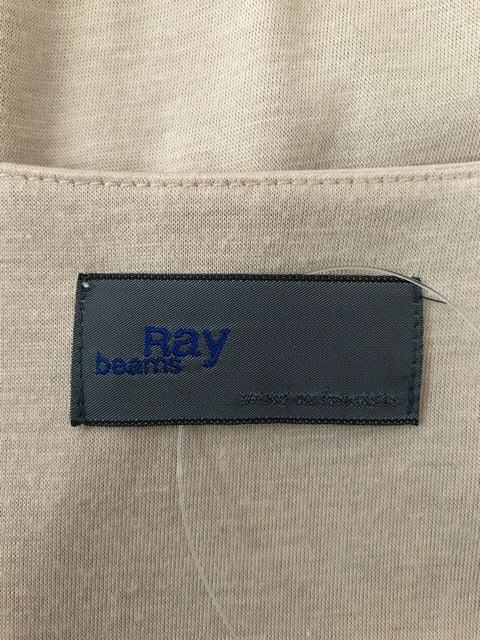RAY BEAMS(レイビームス)のワンピース