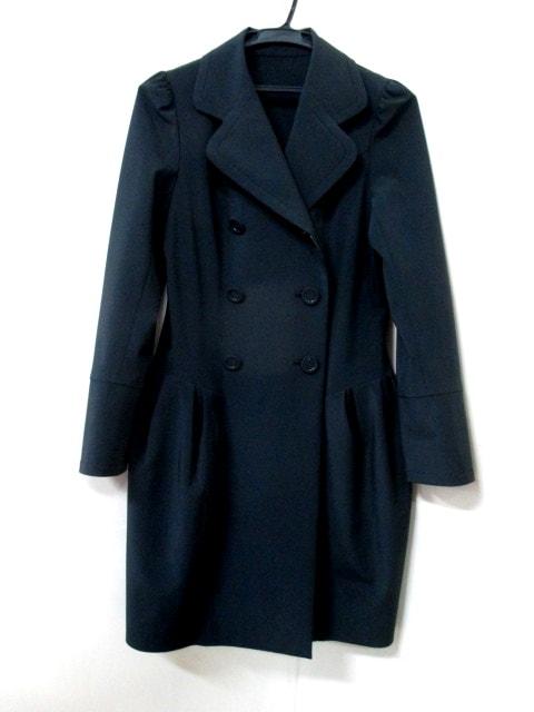 FOXEY NEW YORK(フォクシーニューヨーク)のコート