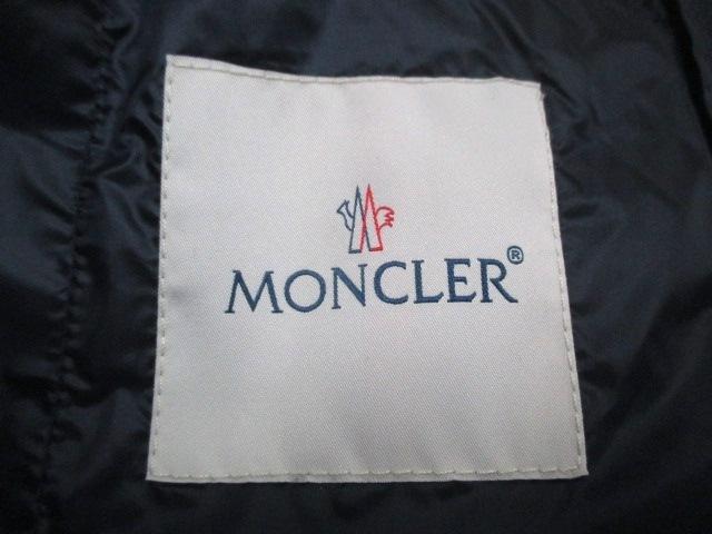 MONCLER(モンクレール)のDRAGONNET(ドラゴネット)