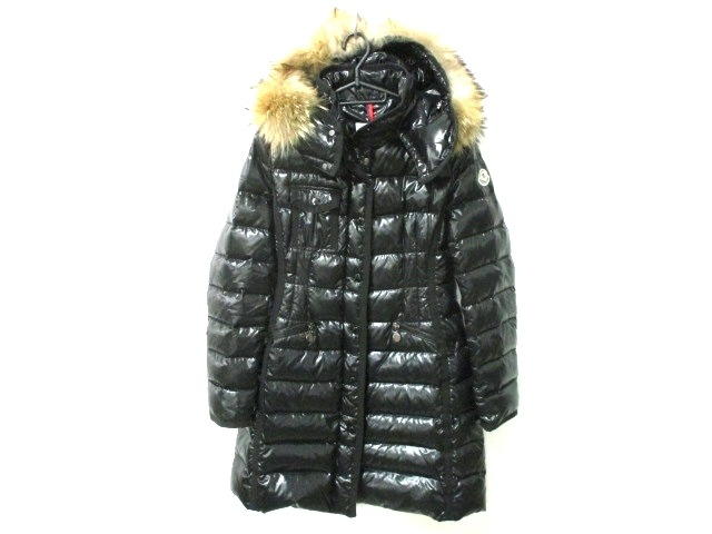 MONCLER(モンクレール)のHERMIFUR