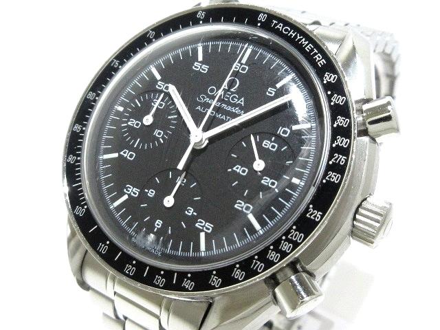 OMEGA 腕時計 スピードマスター/3510.50