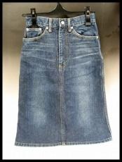 COSMIC WONDER(コズミックワンダー)のスカート