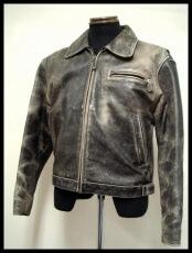 Broken MOTOCYCLE(モトサイクル)のジャケット