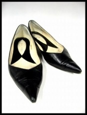 KOJI KUGA(コージクガ)のその他靴