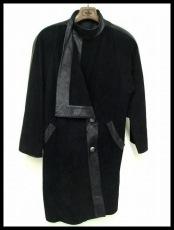 CHARLESJOURDAN(シャルルジョルダン)のコート