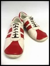 AIGNER(アイグナー)のその他靴
