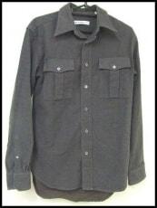 SAINT LAURENT JEANS(サンローランジーンズ)のシャツ