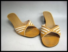 MARC JACOBS(マークジェイコブス)のその他靴