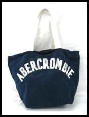 Abercrombie&Fitch(アバクロンビーアンドフィッチ)のその他バッグ