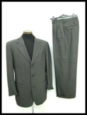 DKNY(ダナキャラン)のメンズスーツ