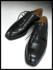 Enzo Bonafe(エンツォボナフェ)のその他靴
