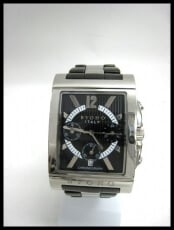 ----(----)の腕時計