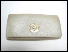 mila schon(ミラショーン)のその他財布