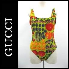 GUCCI(グッチ)の水着