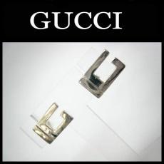GUCCI(グッチ)のピアス