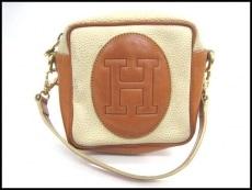 HIROFU(ヒロフ)のその他バッグ