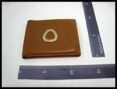 LANCEL(ランセル)のその他財布