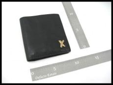 PalomaPicaso(パロマピカソ)のその他財布