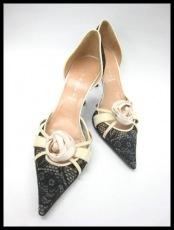 CASADEI(カサディ)のその他靴