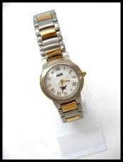 MCM(エムシーエム)の腕時計
