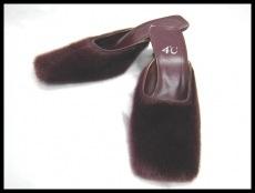 4℃(ヨンドシー)のその他靴