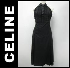 CELINE(セリーヌ)のワンピース