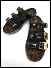 GARCIA MARQUEZ(ガルシアマルケス)のその他靴