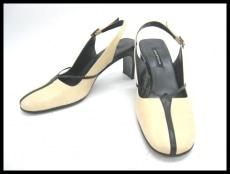 DKNY JEANS(ダナキャラン)のその他靴