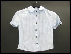 ARMANIJEANS(アルマーニジーンズ)のシャツ
