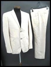 COSTUME NATIONAL(コスチュームナショナル)のメンズスーツ