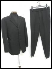 MASAKI MATSUSHIMA(マサキマツシマ)のメンズスーツ