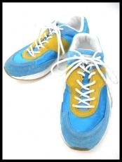 DKNY(ダナキャラン)のその他靴