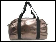 ARMANIJEANS(アルマーニジーンズ)のその他バッグ