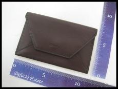 DKNY(ダナキャラン)のカードケース