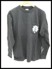 Chrome hearts(クロムハーツ)のTシャツ