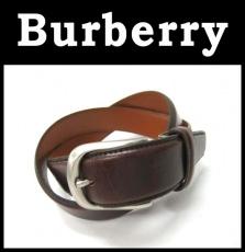 Burberry(バーバリー)のベルト