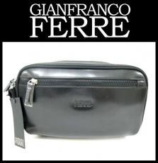 GIANFRANCO FERRE(ジャンフランコフェレ)のその他バッグ