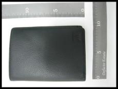 ISSEYMIYAKE(イッセイミヤケ)のその他財布