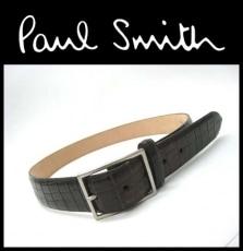PaulSmith(ポールスミス)のベルト